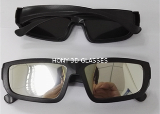 চীন Promotional Custom Logo 3d Solar Eclipse Glasses Filters Viewer , Sun Viewing Glasses সরবরাহকারী